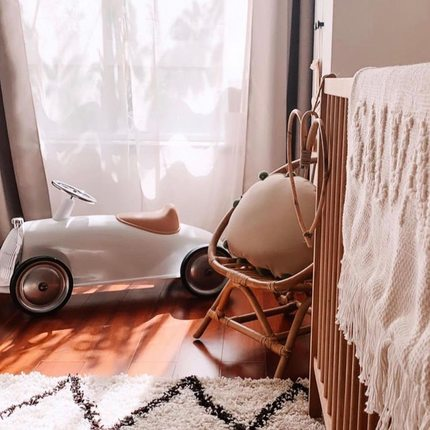Thanks @_kidsr_  and @submoreira for this lovely and perfect #kidsroom ! 😍👏🏻#bagheracar #kidsroomideas #babygiftsideas #toystagram #instatoys